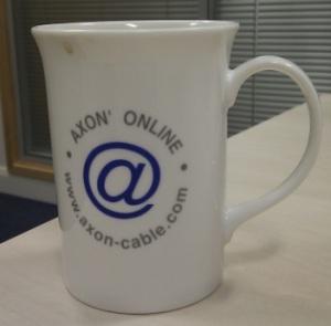 Axon Online  1